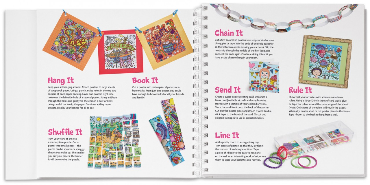 Design By Me Treats American Girl Publishing Combine Series And Parallel Paths Together In A Single Circuit