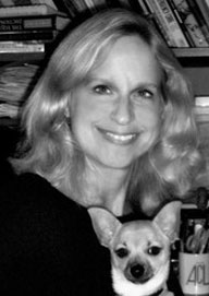 Alison Hart