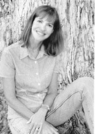 Ann Howard Creel