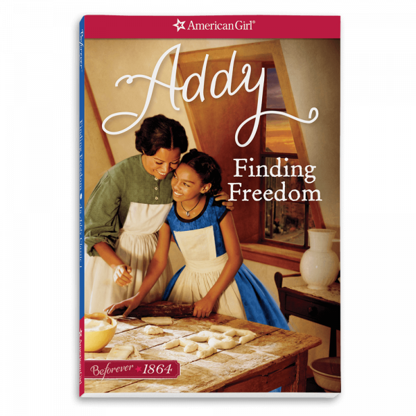 BKC43_Finding_Freedom_1