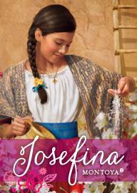 Josefina Montoya
