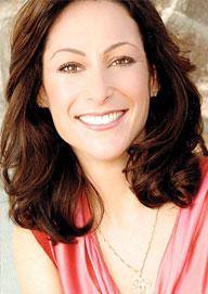 Dr. Cara Natterson