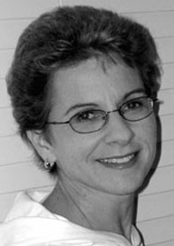 Dr. Lynda Madison