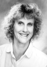 Elizabeth McDavid Jones