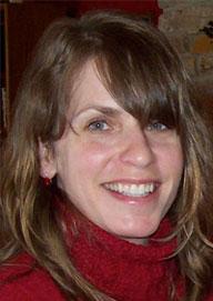 Kristi Thom