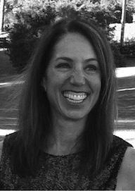Lisa Cherkasky