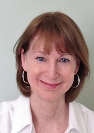 Patricia Daniels