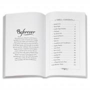 DMK32_Beforever_Melody_Book2_2