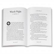 DMK32_Beforever_Melody_Book2_3