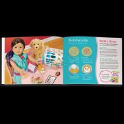 CLT65_Doll_Pets_DIY_2