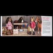 CLT65_Doll_Pets_DIY_3