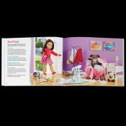 CLT65_Doll_Pets_DIY_4