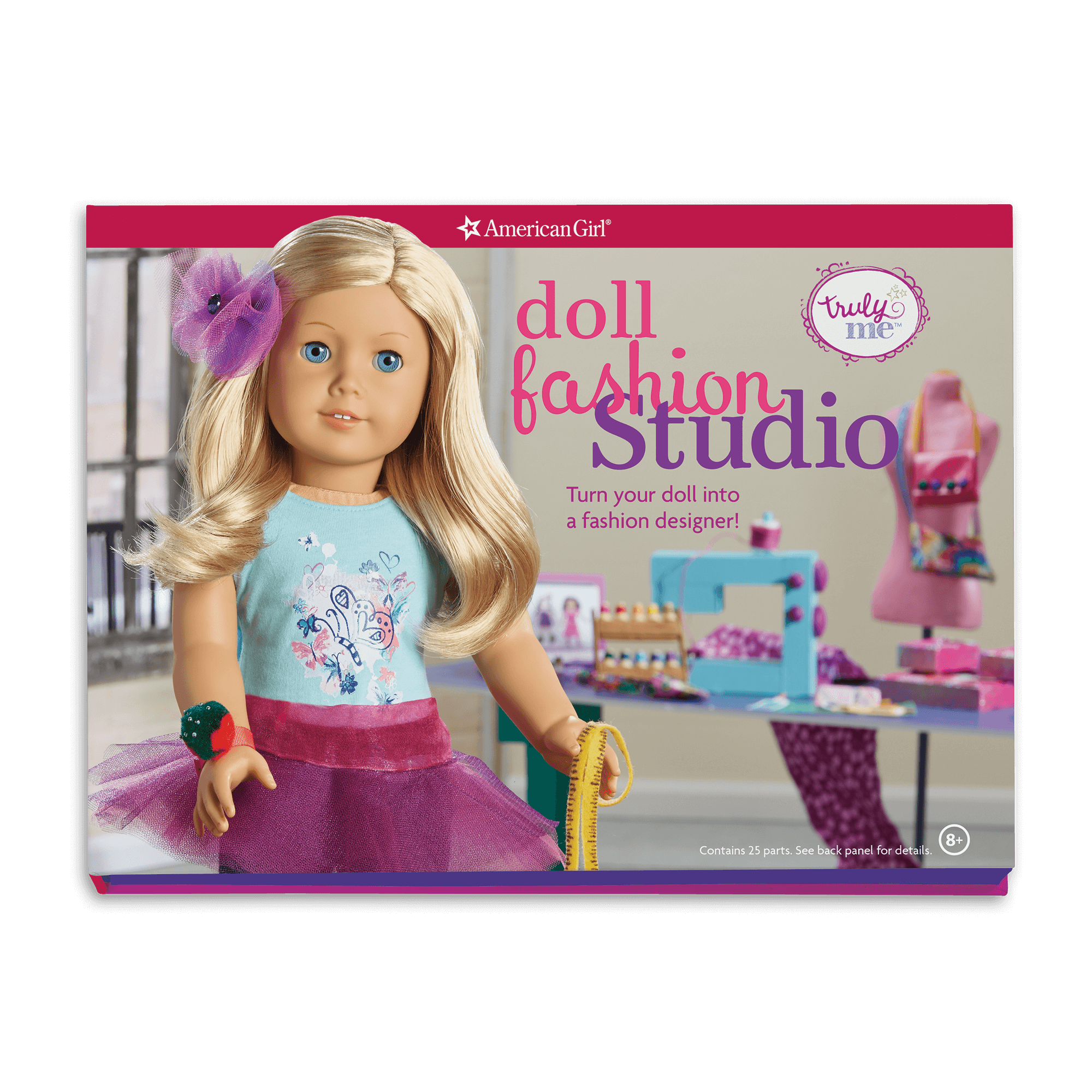 Barbie Is Unapologetic About Her New Career As An Entrepreneur Barbie Is Unapologetic About Her New Career As An Entrepreneur new pics