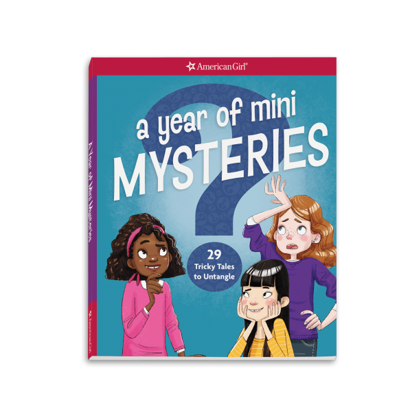 FGM75_A_Year_Of_Mysteries_1