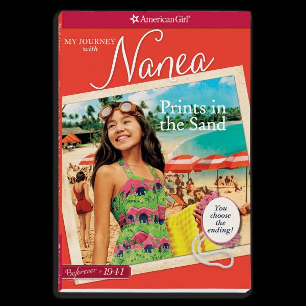 FGM80_Prints_In_The_Sand_Nanea_Book3_1