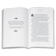 FGM80_Prints_In_The_Sand_Nanea_Book3_2