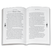 FGM80_Prints_In_The_Sand_Nanea_Book3_3