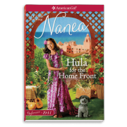 FGM81_FGM79_Hula_For_The_Home_Front_Nanea_Book2_1