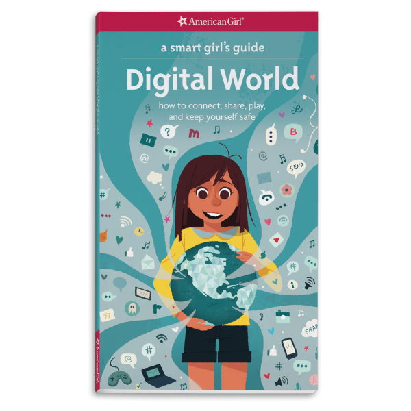 FHL13_Smart_Girls_Guide_Digital_World_1