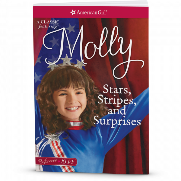FNL10_Stars_Stripes_Surprises_A_Molly_Classic_2_1