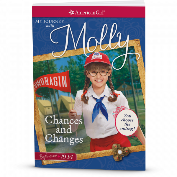 FNL11_Chances_Changes_My_Journey_with_Molly_1