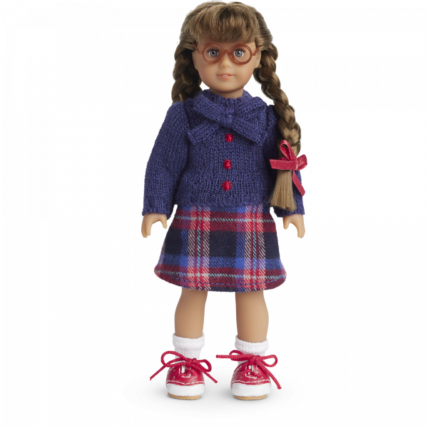 FNL13_Molly_Mini_Doll