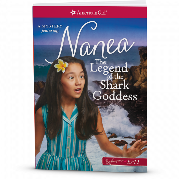 FNL14_The_Legend_Shark_Goddess_A_Nanea_Mystery_1
