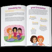 FNL17_Smart_Girls_Guide_Liking_Herself_2