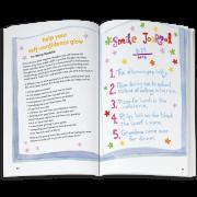 FNL17_Smart_Girls_Guide_Liking_Herself_4