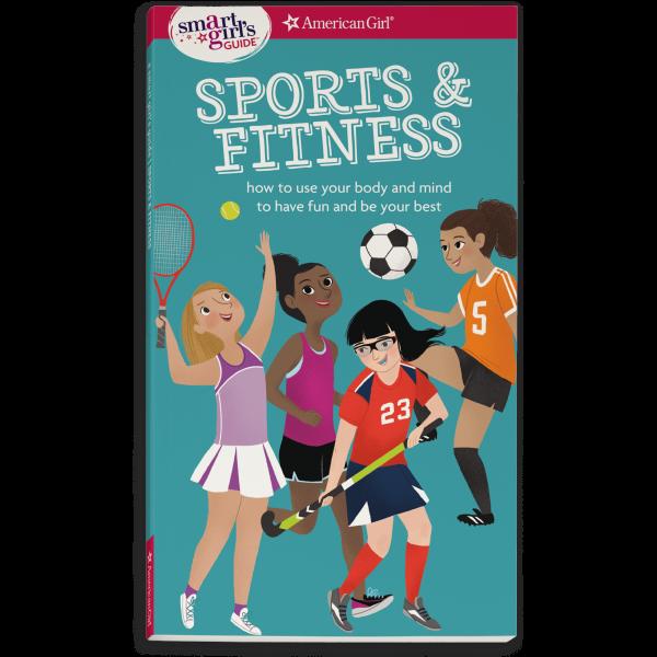 FNL19_Smart_Girls_Guide_Sports_Fitness_1