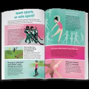 FNL19_Smart_Girls_Guide_Sports_Fitness_4