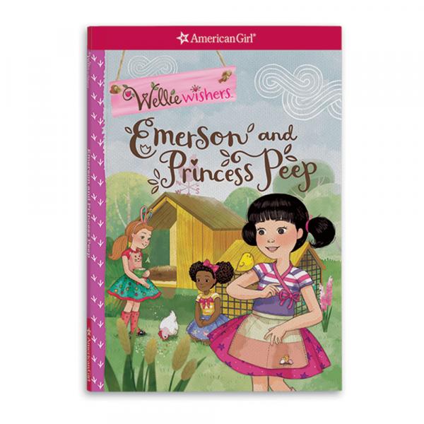 FRT64_Emerson_Princess_Peep_1