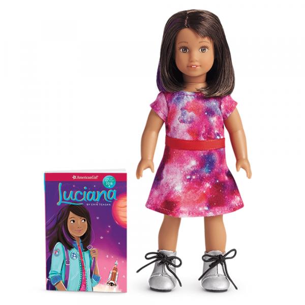 luciana-mini-doll