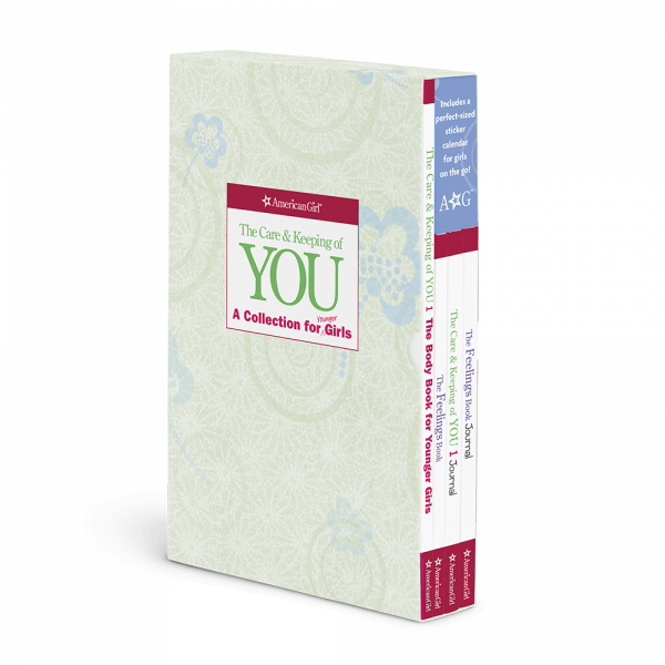 F4638_Care_And_Keeping_Of_You_BoxSet