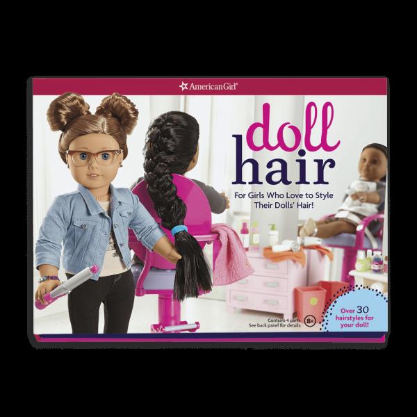 FVK02_Doll_Hair_1