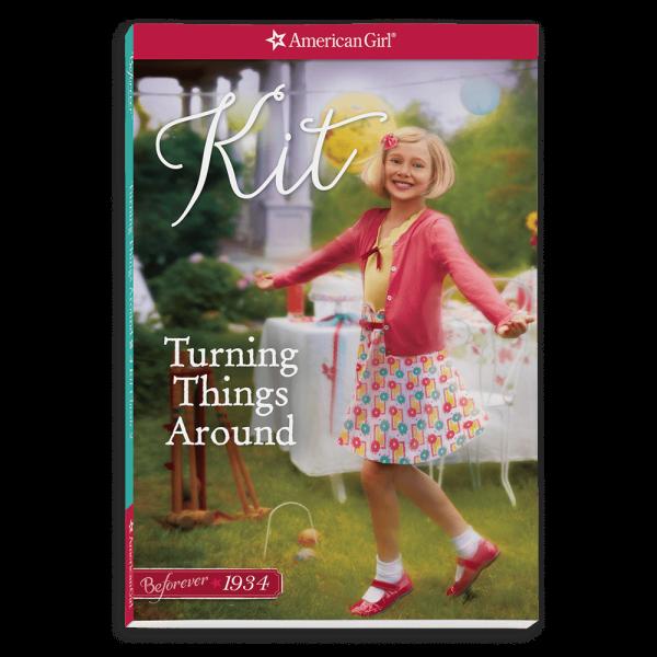BKC52_Turning_Things_Around_1