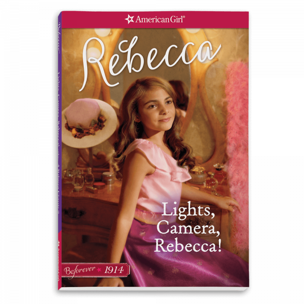 BKC54_Lights_Camera_Rebecca_1