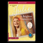 BKC59_A_Brighter_Tomorrow_1