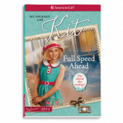 BKC61_Full_Speed_Ahead_1