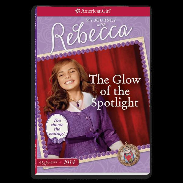 BKC62_The_Glow_of_the_Spotlight_1