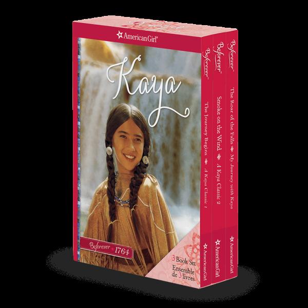BKF33_Kaya_3_Book_Boxed_Set_1
