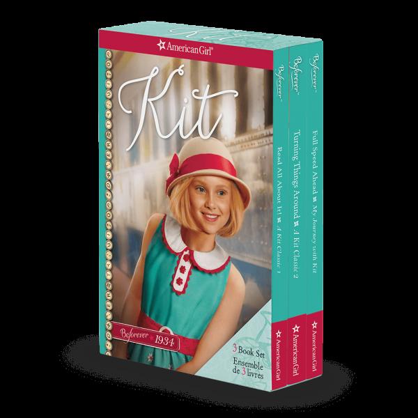 BKF35_Kit_3_Book_Boxed_Set_1