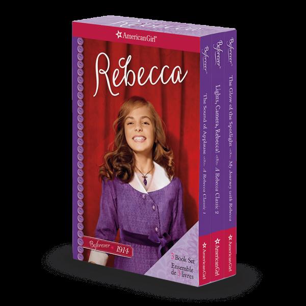 BKF37_Rebecca_3_Book_Boxed_Set_1