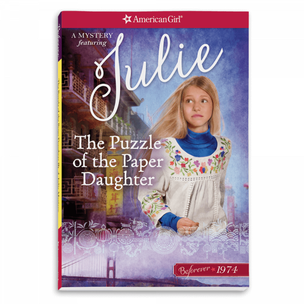 CKK14_The_Puzzle_of_the_Paper_Daughter_1