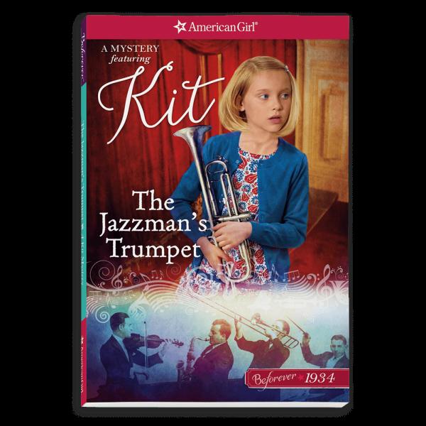 CKK15_The_Jazzmans_Trumpet_1