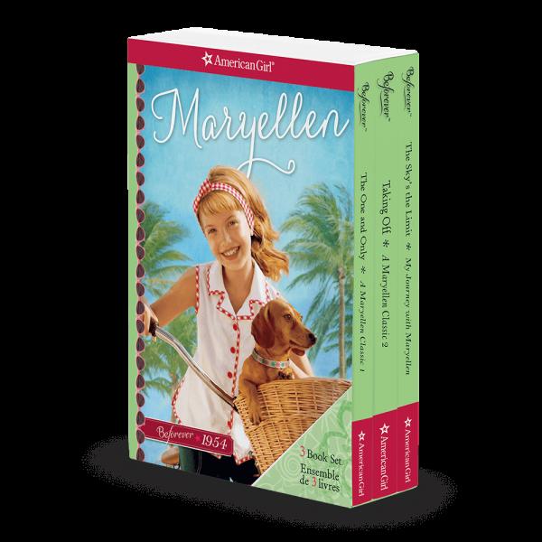 DGF08_Maryellen_3_Book_Boxed_Set_1