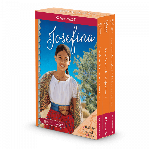 DGF10_Josefina_3_Book_Boxed_Set_1