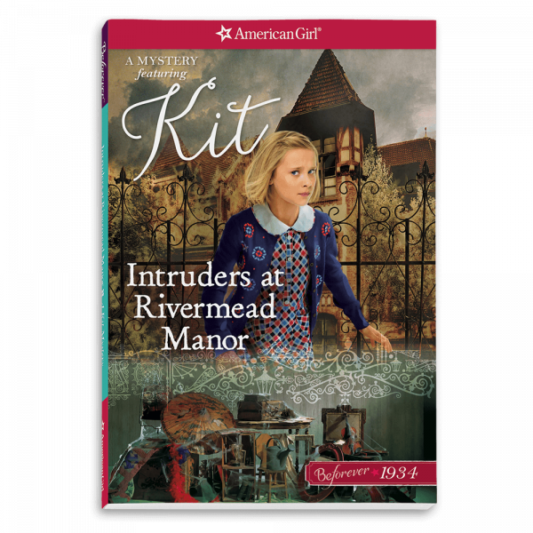 DLF61_Intruders_At_Rivermead_Manor_1