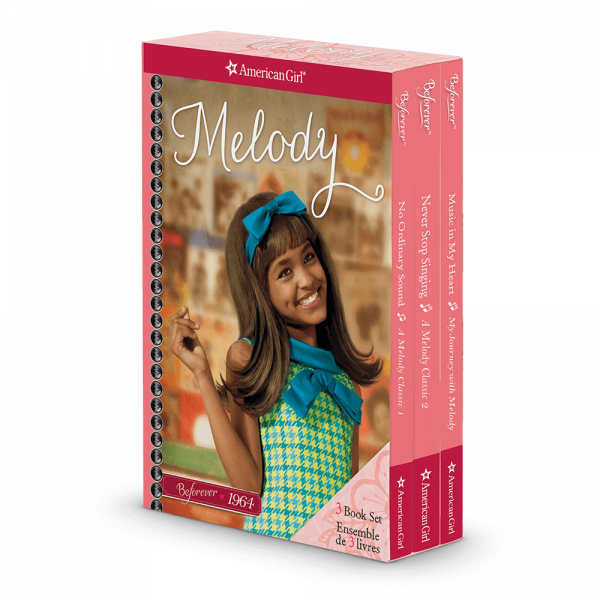 DMK34_Melody_3_Book_Set_1