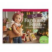 GCR33_Doll_Farm_and_Feast_1